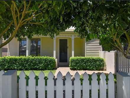 4/6 Cooper Street, South Toowoomba 4350, QLD Unit Photo