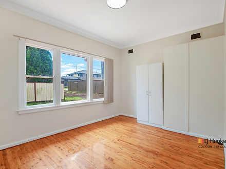 170 Carpenter Street, St Marys 2760, NSW House Photo