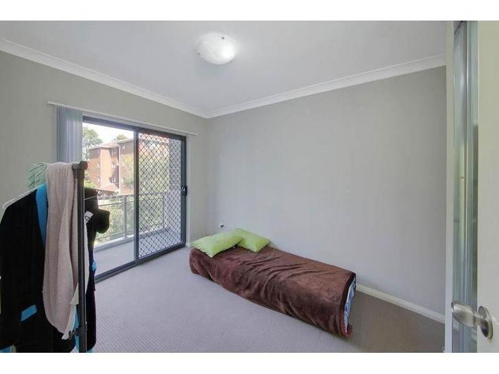 13/55 Hassall Street, Westmead 2145, NSW Unit Photo