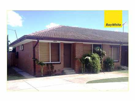 1/ 32-34 Clay Avenue, Hoppers Crossing 3029, VIC Unit Photo