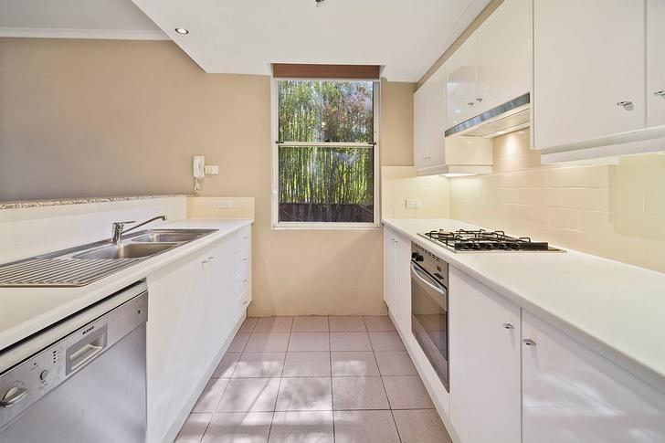 6/20 Dalleys Road, Naremburn 2065, NSW Apartment Photo