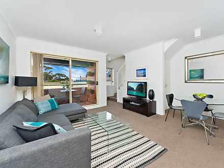 6/503 King Street, Newtown 2042, NSW Apartment Photo