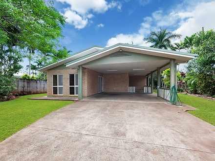 28 Cintra Street, Bentley Park 4869, QLD House Photo