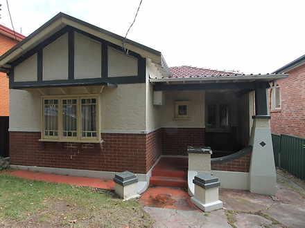 45 York Street, Belmore 2192, NSW House Photo