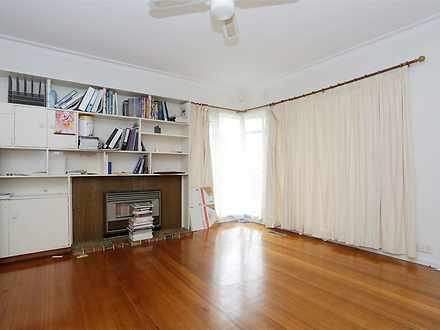 15 Damon Road, Mount Waverley 3149, VIC House Photo