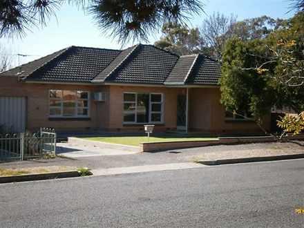 3 Osborne Street, St Marys 5042, SA House Photo