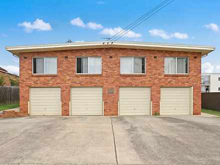 3/134 Francis Street, Richmond 2753, NSW Unit Photo