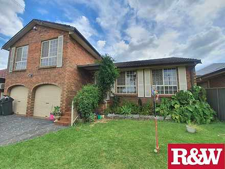 189 Townview  Road, Mount Pritchard 2170, NSW House Photo