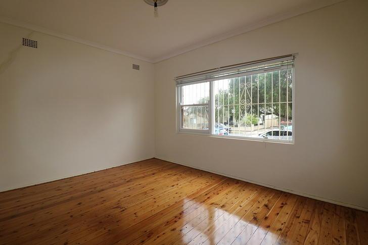1/2 St Clair Street, Belmore 2192, NSW Unit Photo