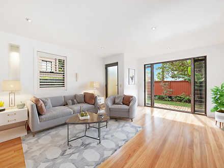 1/1 Belgrave Street, Cremorne 2090, NSW Apartment Photo