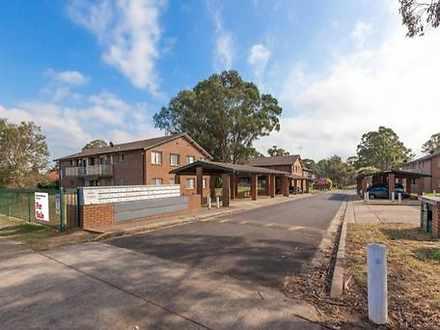 67/16 Derby Street, Minto 2566, NSW House Photo