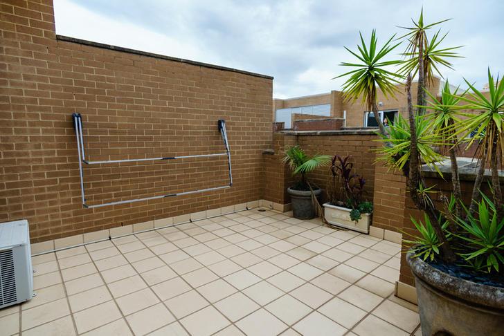 12/53-57 West Street, Hurstville 2220, NSW Townhouse Photo