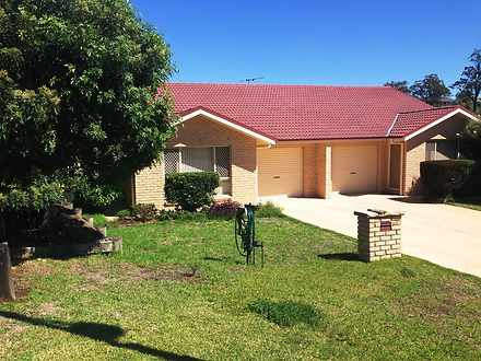 3A Goruk Close, Muswellbrook 2333, NSW Duplex_semi Photo