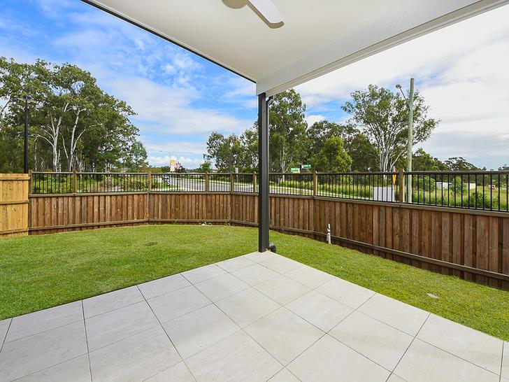1/2 Westray Crescent, Redbank Plains 4301, QLD House Photo