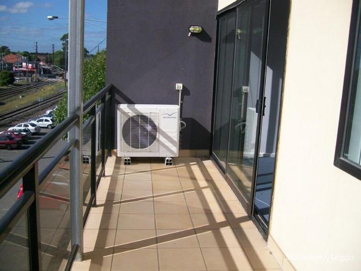 60/115 Neerim Road, Glen Huntly 3163, VIC Apartment Photo