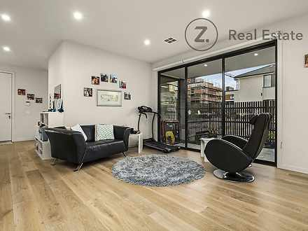 20 Latrobe Avenue, Alphington 3078, VIC House Photo