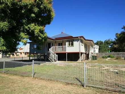 8 Herbert Street, Gladstone Central 4680, QLD House Photo