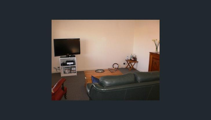 5 Mulga Court, Roxby Downs 5725, SA House Photo