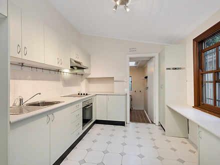 1 Hegarty Street, Glebe 2037, NSW Terrace Photo