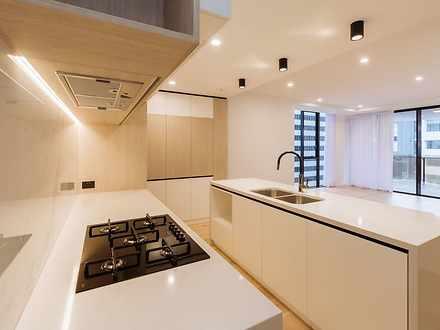 33 Manning Street, South Brisbane 4101, QLD Apartment Photo