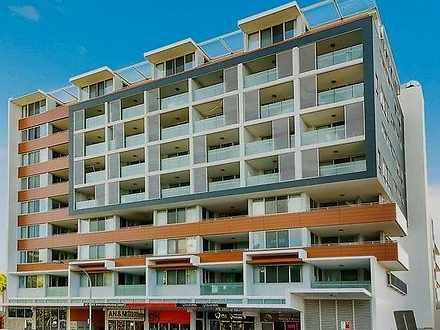 901/23-26 Station Street, Kogarah 2217, NSW Apartment Photo