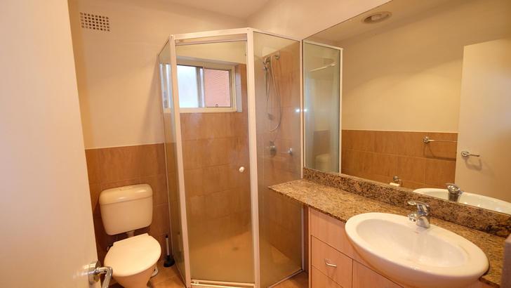 18/71 Doncaster Avenue, Kensington 2033, NSW Apartment Photo