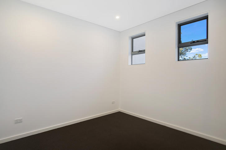 68/42-50 Cliff Road, Epping 2121, NSW Apartment Photo