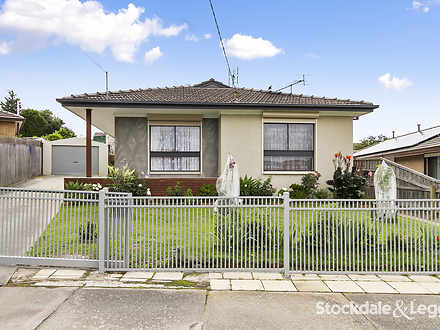 21 Rachel Way, Morwell 3840, VIC House Photo