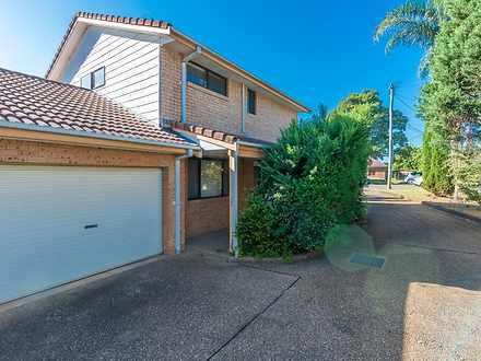7/53 Stafford Street, Kingswood 2747, NSW House Photo