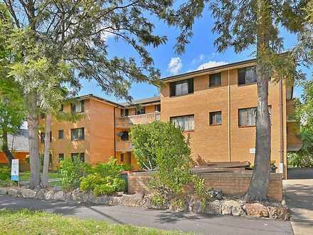 10/9-11 Harold Street, North Parramatta 2151, NSW Apartment Photo