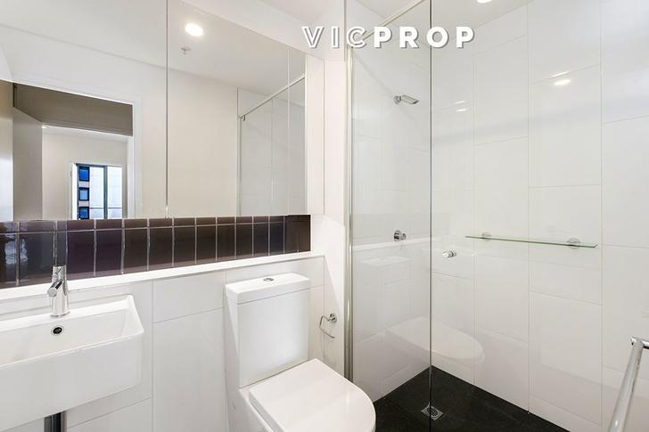 301/1 Archibald Street, Box Hill 3128, VIC Apartment Photo