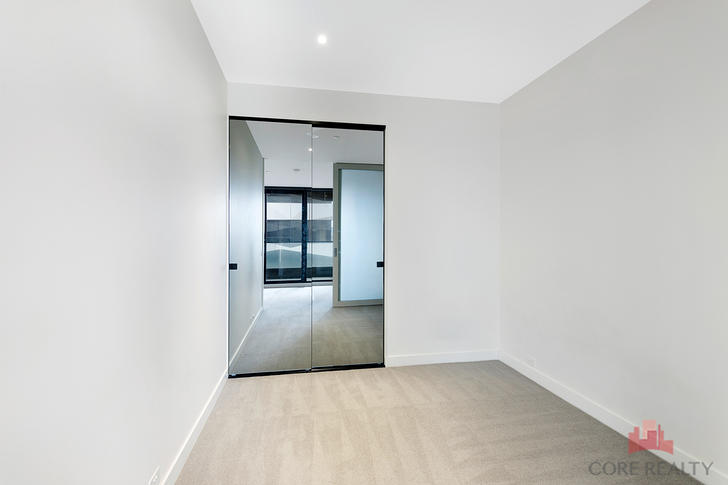 1111/155 Franklin Street, Melbourne 3000, VIC Apartment Photo