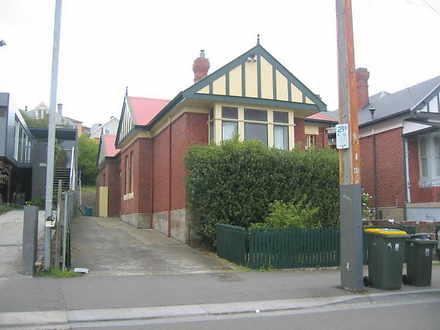356 Murray Street, North Hobart 7000, TAS House Photo