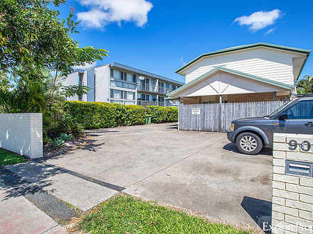 1/90 Milton Street, Mackay 4740, QLD Unit Photo