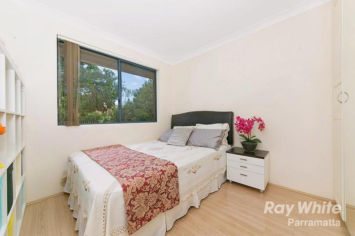 21/70-72 Stapleton Street, Pendle Hill 2145, NSW Unit Photo