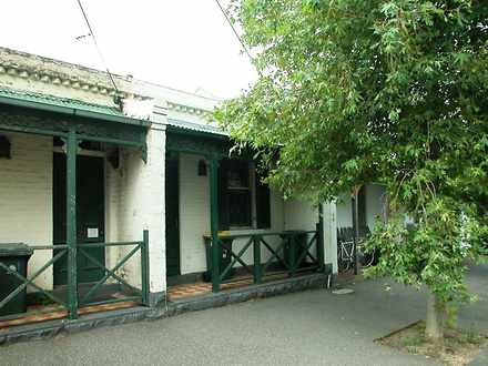 92 Abbotsford Street, West Melbourne 3003, VIC House Photo