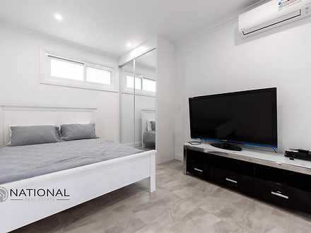 18B Fowler Road, Merrylands 2160, NSW House Photo
