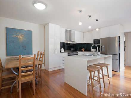 23 Byron Street, Elwood 3184, VIC House Photo