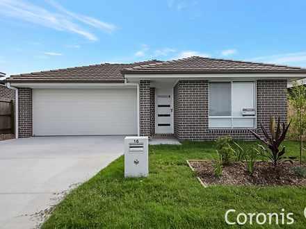 16 Riviera Street, Burpengary 4505, QLD House Photo