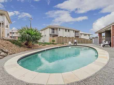 2845 Blaxland Crescent, Redbank Plains 4301, QLD Townhouse Photo