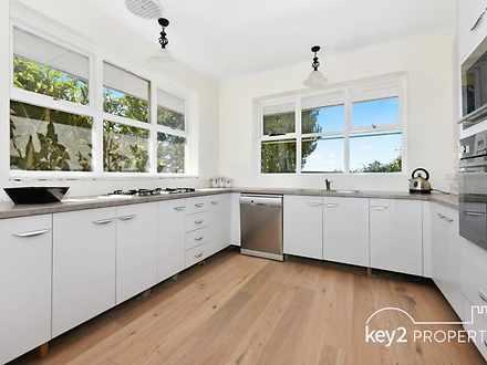 107 Peel Street West, West Launceston 7250, TAS House Photo