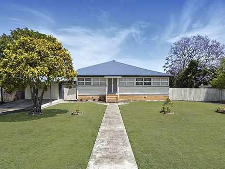 103 Jackson Road, Sunnybank Hills 4109, QLD House Photo