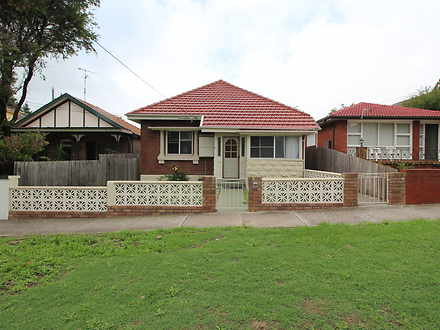 89 Middle Street, Kingsford 2032, NSW House Photo