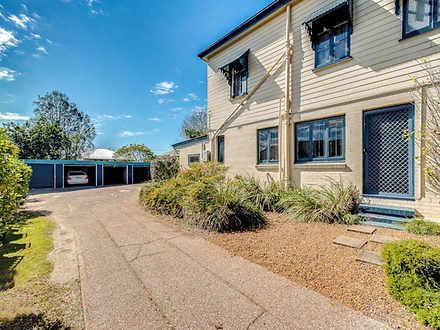 1/115 Days Road, Grange 4051, QLD Flat Photo