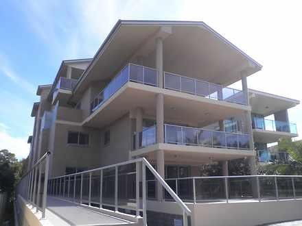 2/8 Virginia Street, North Wollongong 2500, NSW Apartment Photo