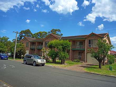 1/242-244 Princess Highway Road, Fairy Meadow 2519, NSW Townhouse Photo