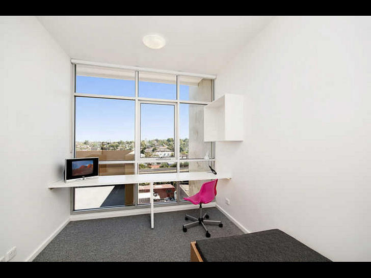 403/28 Queens Avenue, Hawthorn 3122, VIC Apartment Photo