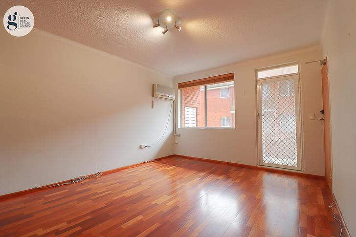 10/9 Reserve Street, West Ryde 2114, NSW Unit Photo