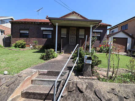 62 Jacobs Street, Bankstown 2200, NSW House Photo