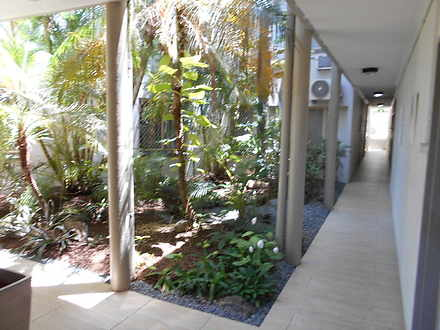 3 Whitmore Street, Taringa 4068, QLD Apartment Photo
